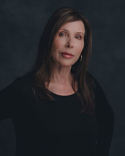 Deborah Kahl