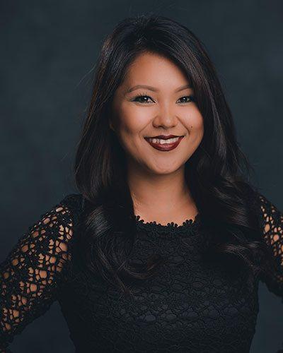 Nancy Vue