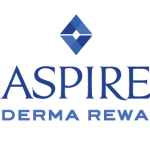 ASPIRE Galderma Rewards